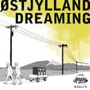 Østjylland Dreaming/De Eneste To