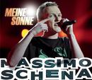 Meine Sonne/Massimo Schena