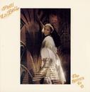 The Spirit's In It/Patti LaBelle