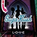 L-O-V-E/SugaRush Beat Company