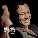 Det Du Kan/Thomas Helmig