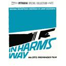 In Harm's Way/Jerry Goldsmith