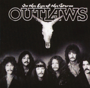 In The Eye Of The Storm/The Outlaws