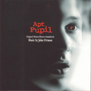 Apt Pupil/Original Soundtrack