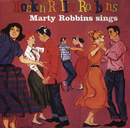 Rock'n Roll'n Robbins/Marty Robbins