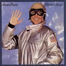 Blowin' Away/Joan Baez