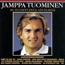40 Suosituinta sävelmää/Jamppa Tuominen