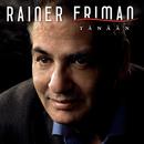 Tänään/Rainer Friman