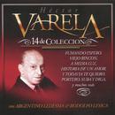14 De Colección/Héctor Varela