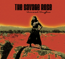Universal Daughter/The Savage Rose