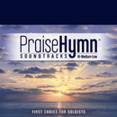 At Your Feet (As Made Popular by Casting Crowns)/Praise Hymn Tracks