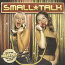 Small*Talk/Small*Talk