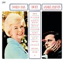 Duet/Doris Day