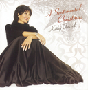 Sentimental Christmas/Kathy Troccoli