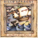 The Wind & The Wave/Billy Sprague