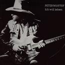 Ich will leben/Peter Maffay