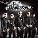 Pura Calidad (Deluxe Edition)/Los Reyes De Arranque