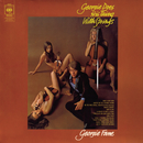 Georgie Does His Thing With Strings/Georgie Fame