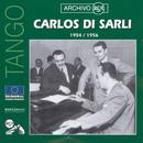 Serie 78 RPM: Carlos Di Sarli (1954-1956)/Carlos Di Sarli