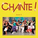 Chante BO : Saison 3 Volume 1/Priscilla