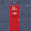 J.J. Inc./J.J. Johnson Sextet