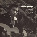 Singer Of Sad Songs/Waylon Jennings