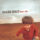 Real Life/Silers Bald