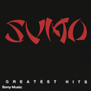 Greatest Hits/Sumo