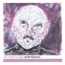 Astor Piazzolla - RCA Victor 100 Años/Astor Piazzolla