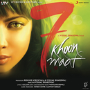 7 Khoon Maaf (Original Motion Picture Soundtrack)/Vishal Bhardwaj