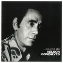 Na Voz de Nelson Gonçalves/Nelson Gonçalves