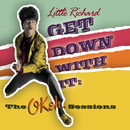 Get Down With It!: The OKeh Sessions/Little Richard