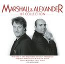 Hit Collection/Marshall & Alexander