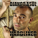Hardliner/Django Asül