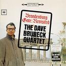 Brandenburg Gate: Revisited/Dave Brubeck