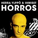 Horros/Herra Ylppö & Ihmiset