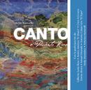 """Daría Mi Vida por Ella (""""Canto A Puerto Rico"""" Version)/Víctor Manuelle"""