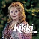 Första dagen på resten av mitt liv/Kikki Danielsson