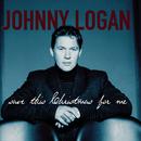 Save This Christmas For Me/Johnny Logan