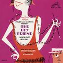 The Boy Friend (Original Broadway Cast Recording)/Original Broadway Cast of The Boy Friend