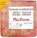 Pipe Dream (Original Broadway Cast Recording)/Original Broadway Cast of Pipe Dream