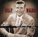 Billy Walker: Columbia Hits/Billy Walker