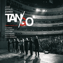 Tango (Mano A Mano)/Jose Manuel Zapata