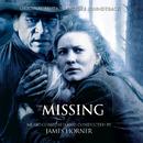 The Missing/James Horner
