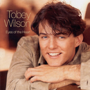 Eyes Of The Heart/Tobey Wilson