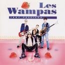 Trop précieux/Les Wampas