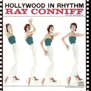 Hollywood In Rhythm/Ray Conniff & His Orchestra