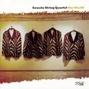 Our World/Soweto String Quartet