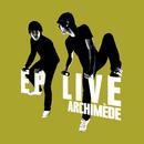 Archimède live/Archimède