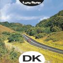 DK/Love Shop
